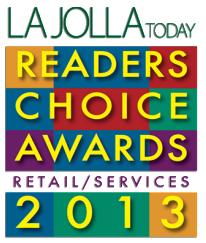 mail box rental shipping award 2013